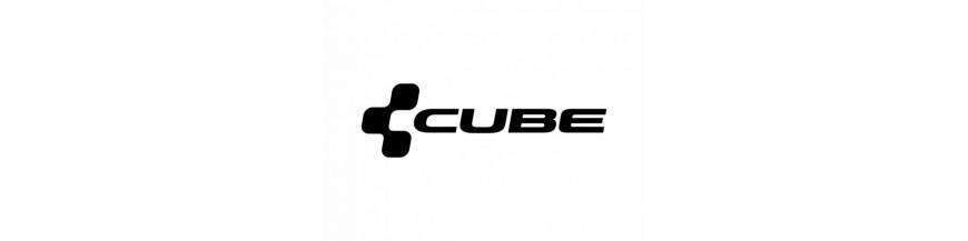 ▷ Distribuidor oficial de CUBE en Guadalajara.