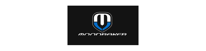 ▷ Distribuidor oficial de MONDRAKER en Guadalajara.