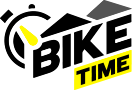 BIKE TIME SPORTS S.L. logo